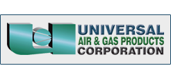 Equipment,Engineering,Testing, Control Systems Field Services, Engineering, AftermarketCompression or Vacuum Systems INDOOR AIR QUALITY (IAQ) PRECIPITATORS